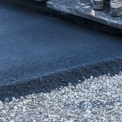 Best price for Playground Surfacing in Eastry
