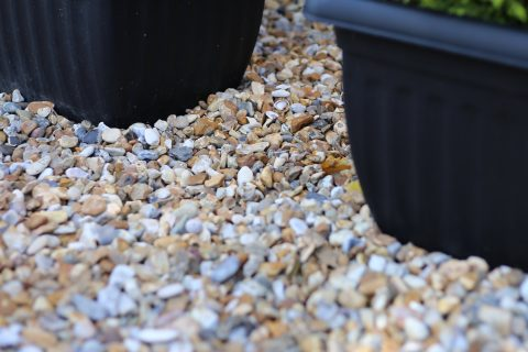 Gravel Driveway Experts in Otford