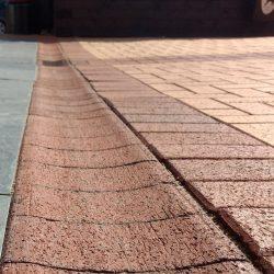 Find Block Paving Driveways Company in Barham