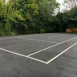 Eastry Playground Surfacing Companies Nearby