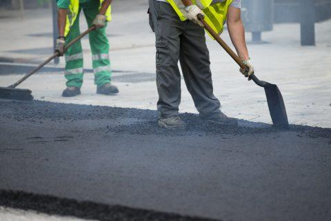 Road Surfacing Experts in Birchington-on-Sea CT7